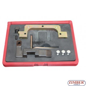 BMW  TDC engine (N42,N46) Camshaft Alignment Tool - ZIMBER-TOOLS