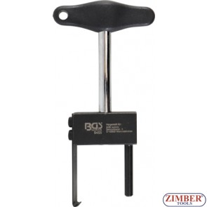 Ignition Module Puller | for VAG - 9455 - BGS technic.