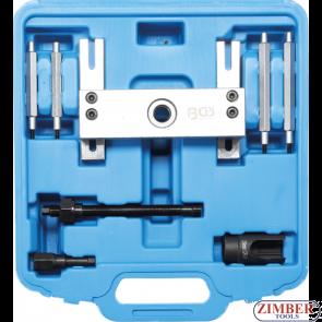 Injector Tools ZIMBER Diesel Injector Tool Fuel Injector Tool Glow