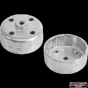 Oil Filter Wrench   15-point   for Hyundai, Kia - ZT-04A5032M003 - SMANN TOOLS.