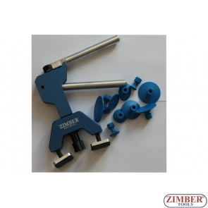 PAINTLESS DENT REMOVAL TOOL  - ZR-36MDPS02 - ZIMBER TOOLS.