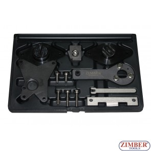 petrol-engine-setting-locking-kit-fiat-ford-lancia-1-2-1-4-8v-belt-drive-zr-36etts11301-zimber-tools