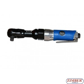 "1/2"" Drive Pneumatic Ratchet"