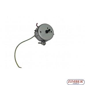 Роторче 24V за сигнална лампа Лайтбар