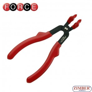 Spark Plug Terminal Cable Pliers - 9G0101 -FORCE