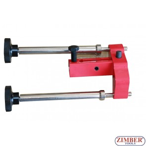 Timing Chain Pre-Tensioning Preload Tool For BMW N63 N74 Timing Tool - ZT-04A2307M001 -SMANN- TOOLS.