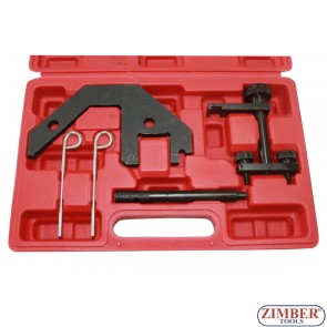 Engine Timing Tool for BMW M47 / M57 - ZK-292.