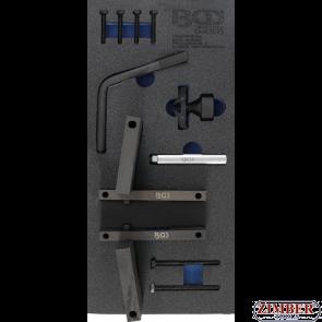 m52 camshaft locking tools
