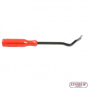 Trim Clip Tool, ZR-36DPR02- ZIMBER TOOLS