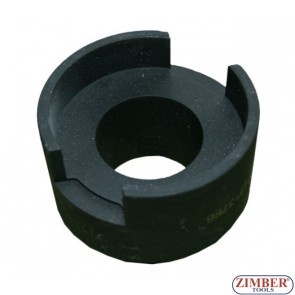 Setting Tool - Release Bearing  for VAG DSG Transmission - ZR-36STRB - ZIMBER TOOLS