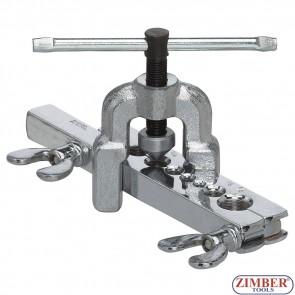 Flaring Tool Set,ZR-35FTS02 - ZIMBER TOOLS