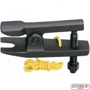 Universal Ball Joint Separator, ZR-36BJS05 - ZIMBER TOOLS