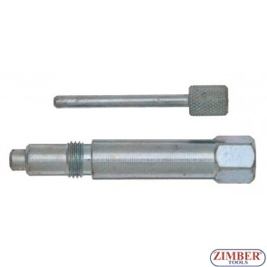Rover 2.5TD5 engine timing pins - ZR-36ETTS163 -ZIMBER TOOLS