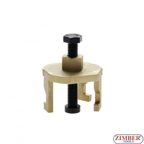 Camshaft Sprocket Puller For Ford Engines, ZR-36ETTS76 - ZIMBER TOOLS.
