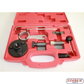 Timing Tool Set for VAG 1.6 & 2.0L TDi