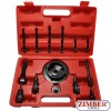"Timing Kit For Diesel Engines ""Land Rover"" 200Tdi 300Tdi 2.5D(12J) 2.5TD - ZT-04038 - SMANN TOOLS"