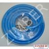 Polyurethane Pneumatic Air Tool Hose 9.5x16mmx15m