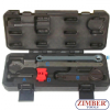 Set Of Tools Suitable For VW Group 1.0 Petrol - ZR-36ETTS228 - ZIMBER TOOLS