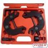 Camshaft Alignment Tools Kit audi A4-A6 - ZIMBER