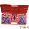 Universal Crank and Cam Seal Remover/Installer Tool Kit, ZR-36CSRI  - ZIMBER TOOLS