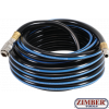 Air Hose 10 m (3130) - BGS technic