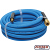 Air Hose 10 m (9087) - BGS technic