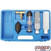 Carbon Dioxide Leak Tester for Engines, 8037 - BGS technic