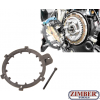 Clutch Basket Holding Tool for Ducati (ZB-5064) - BGS technic