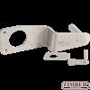 Crankshaft Holding Tool for BMW N47 / N57 (9422) - BGS technic
