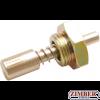 Diesel Pump Locking Pin for Mercedes-Benz (8905) - BGS technic