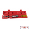 Dent Puller Attachment for Slide Hammer, ZR-36BFDP01 - ZIMBER TOOLS