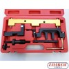 Engine Timing Tool BMW N42, N46, N46T (ZT-04537) - SMANN TOOLS.S
