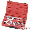 Engine Timing Tool Kit For Fiat 1.3 Multijet Opel 1.3 Cdti Punto 500-ZT-04A2231 - SMANN TOOLS.