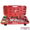 Engine timing tool kit for Fiat / Alfa Romeo:ZR-36ETTS13-1- ZIMBER TOOLS.