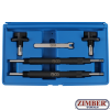 Engine Timing Tool Set | for Fiat 1.2 16V, 8725 - BGS technic