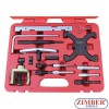 Timing Tool For FORD, MAZDA - ZIMBER-TOOLS