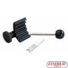 VW TDI engines timing tool set - ZIMBER TOOLS