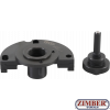 High Pressure Pump Sprocket Puller for Hyundai, Kia (9332) - BGS technic