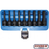 "Impact Bit Socket Set | 12.5 mm (1/2"") Drive 