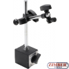 Magnetic Stand for Measuring Instruments (1938) - BGS technic