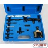 Petrol Diesel Engine Camshaft Locking Timing Tool Ford Mazda Puma Mondeo, ZT-04298 - SMANN TOOLS.