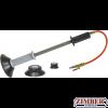 Pneumatic Dent Hammer 1.4 kg (68000) - BGS technic