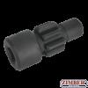 """SCANIA Camshaft Rotator 1/2""""Dr (ZR-36SCR) - ZIMBER-TOOLS"""