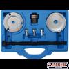 Silent Block Tool for Fiat Stilo, Bravo - ZT-04B2086 - SMANN TOOLS.