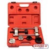 BMW 3-SERIES SUSPENSION BALL JOINT Remover Extractor Tool BMW 3-SERIES E36 - ZK-1341