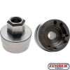 Special Socket for Ducati Pully Nut Socket 28 mm (ZB-5084) - BGS technic