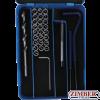 Thread Repair Kit  M7 x 1.0 29 pcs. (9431) - BGS technic