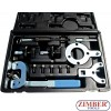 Tools Engine Timing Tool Kit for Fiat / Ford / Suzuki Diesel 1.3 CDI CDDTi TDCi -ZR-36ETTS172 - ZIMBER TOOLS.