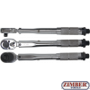 """Torque Wrench 10 mm (3/8"""") 19 - 110 Nm (988) - BGS technic"""