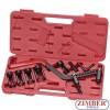 Universal Valve Spring Compressor Tool  ZR-36UVSCT -ZIMBER-TOOLS